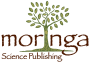 Moringa Science Publishing Logo