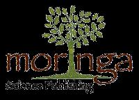 Moringa Science Publishing Logo